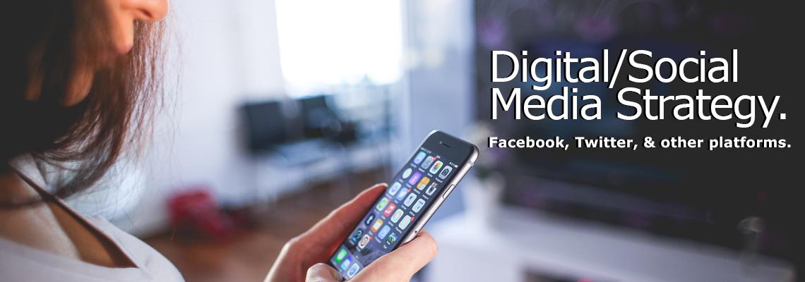 digital social1