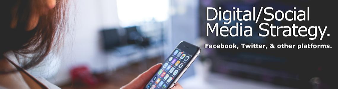 digital social3